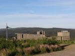 Kielder Observatory (c) Janis Warren