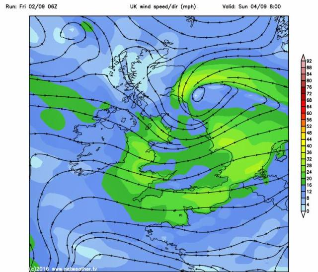 4 September winds courtesy Paul Wildlifewriter